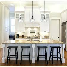 cool kitchen lighting ideas. Led Kitchen Light Fixtures Lowes Island Lighting Best Ideas Cool Hanging Lights Over Home Depot Glass Dome Pendant N