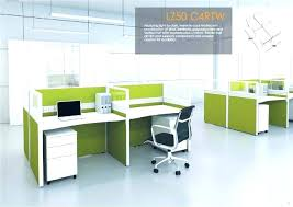 office space partitions. Office Partition Ideas Home Depot Partitions Full Size Of Wall Wood Room Modern . Space B