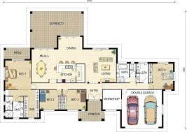 house designs for acreage blocks queensland house designs for acreage blocks queensland