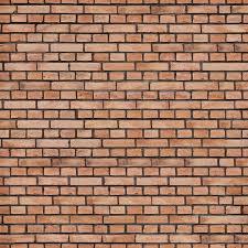 Wall, Brick, Texture, Home, Rustic