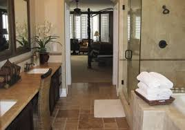 bathroom remodel utah. Bathroom Remodeling Utah Endearing In Denver Remodel