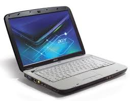 difference between notebook and laptop differences laptop notebook netbook and pocket pc andre eka
