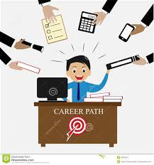personal qualities stock photos image  passion for hard working of human resources concept stock photography