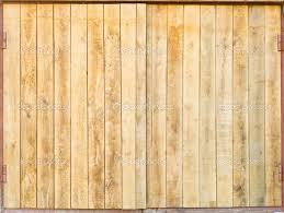Assi Di Legno Colorate : Porte in legno ? foto stock � ampack