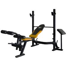 Bench Curl Bar Bench Close Grip W Ez Curl Bar Bench Press Everlast Bench Press