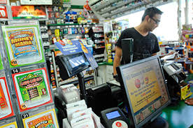 Illinois lottery superintendent says Indiana taking flawed path