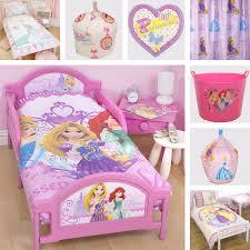 princess bedroom set great inspiration