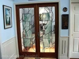 interior glass panelled doors interior doors with glass panel amazing door prepare interior glass panel french interior glass panelled doors