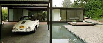 Stahl House  Case Study House        Los Angeles Conservancy Pinterest The Stahl House  Case Study House