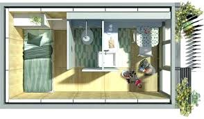 Turning Garage Into Bedroom Converting Garage Into Bedroom Bedroom Garage  Into Bedroom Modern On Bedroom And