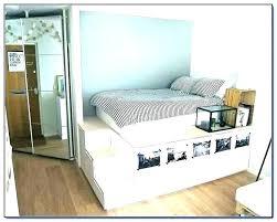 ikea full bed with storage bed bedroom s introduction bed s bedroom storage regarding