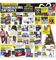 Dollar General Christmas Lights Price Dollar General Black Friday 2020 Ad Deals And Sales