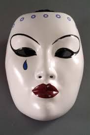 japanese for mask image result for japanese mask geisha japanese mask japanese