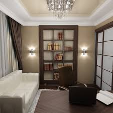 home office lighting ideas. home office lighting ideas apartment with unique interior design by dproekt n