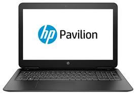 <b>Ноутбук HP PAVILION 15-bc424ur</b> (Intel Core i5 8300H 2300 MHz ...