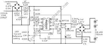 led wiring diagram multiple drivers auto electrical wiring diagram led circuit page 14 light laser led circuits next gr