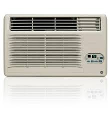 ge appliances offers parts and accessories to keep your room air conditioner running at its best