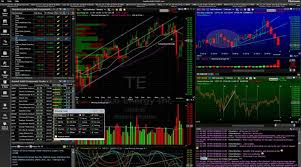 Best Stock Chart App Best Stock Trading Software For Mac