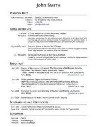 example resume high school student no experience sample high school student resume no experience