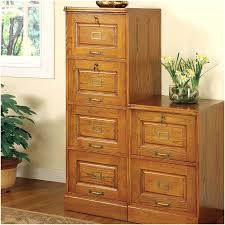 full size of home designoffice depot file cabinets elegant interior wooden large office depot filing cabinets wood f76 cabinets