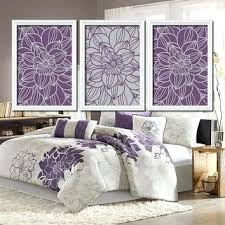purple and grey wall art purple gray bedroom wall art bathroom wall art bedroom pictures flower on lavender bathroom wall art with purple and grey wall art purple gray bedroom wall art bathroom wall