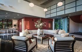Living Room Brilliant Best 25 Conversation Area Ideas On Pinterest Living Room Conversation Area