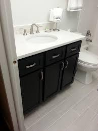 Homemade Bathroom Vanity 11 Diy Bathroom Vanity Plans You Can Build Today