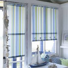Small Picture 37 best Roller Blinds images on Pinterest Rollers Roller blinds