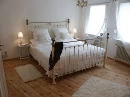 Holiday Apartment Die Vintage Dernau Family Astrid Näkel