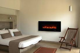 electric fireplace bedroom electric fireplace bedroom electric fireplace bedroom ideas