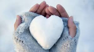 Essential Tips For Hand Care During The Dry Weather Of Winter
