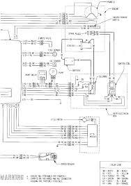 ski doo rev wire diagram schematic diagrams 98 seadoo wiring diagram introduction to electrical wiring diagrams u2022 2016 ski doo wiring diagram ski doo rev wire diagram