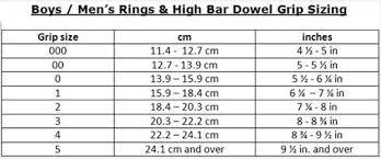Gymnastics Leotard Size Chart And Fitting Guide Gymnastics