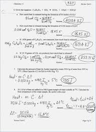 Mole Conversions Chem Worksheet 11 3 – careless.me