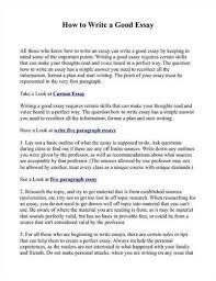 Write My Paper Good Essay Vikingsna Org