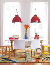 ... Elegant Red Pendant Lights Fiery Red Siren Pendant Architecture  Inspiration And Lighting ...
