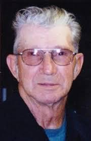 Leonard Miller Obituary - Lake Charles, LA