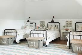 Download Small Guest Bedroom Office Ideas  Gen4congresscomSmall Guest Room Ideas
