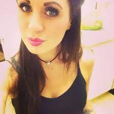 Kara Leona Crosby (@karaleonacrosby) | Twitter