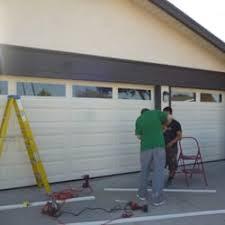 the garage doorThe Garage Door Doctor  48 Photos  31 Reviews  Garage Door