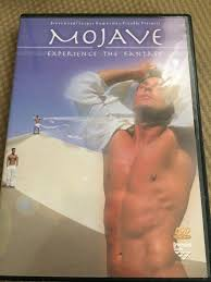Gay hard on hotel dvd