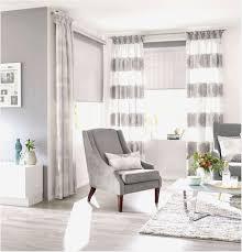Deko Ideen Für Wohnzimmer Fenster Dekorationsideen