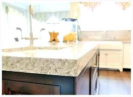 cambria quartz cost quartz kitchen quartz quartz quartz quartz cambria quartz countertops costco cambria quartz