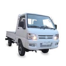 China Electric Pickup Truck, Electric Pickup Truck Manufacturers ...