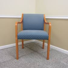 Kimball International Guest Chairs Tri State fice Furniture
