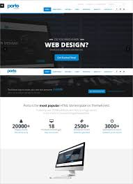 Dreamweaver Website Templates