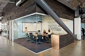 cool office design. View In Gallery Dropbox02 Cool Office Design T