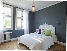Blue Gray Paint Colors Grey Bedroom Interesting Fascinating Decorating  Design New
