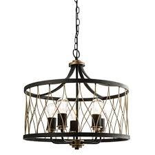 ceiling lights brushed bronze bathroom light fixtures antique bronze ceiling lights oil rubbed bronze kitchen