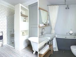 freestanding tub and shower combo freestanding tub and shower combo master bath if ever redo and freestanding tub and shower